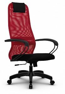 Кресло компьютерное SU-BP-8