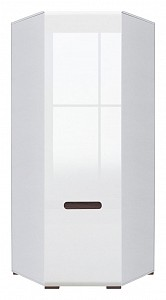 Угловой шкаф для спальни Ацтека BRW_70001785