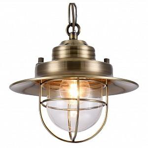 Светильник потолочный 4579 Arte Lamp (Италия)