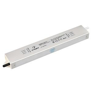 Блок питания 24В 80Вт ARPV-24080-SLIM-D 025745(1)