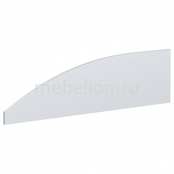 Полка SKYLAND SKY_sk-01186487 от Mebelion.ru