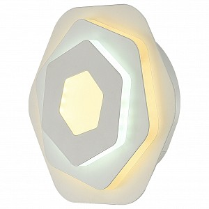 Светодиодный потолочный светильник 20 вт Ledolution FV_2289-1W