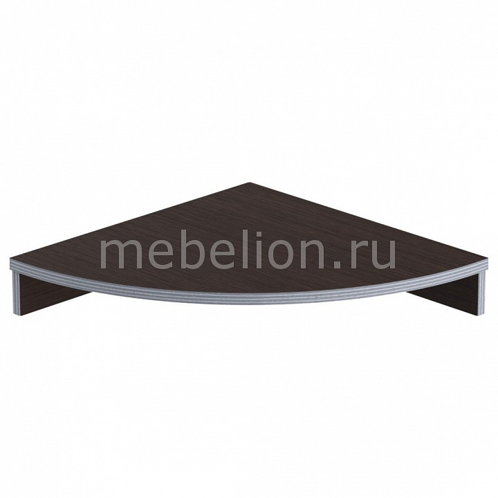 Надстройка Imago ПМ-1