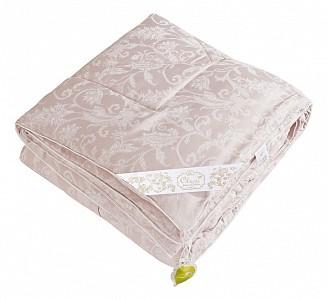 Одеяло евростандарт Silk Dreams