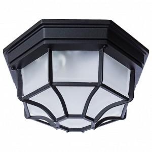 Светильник потолочный Pegasus Arte Lamp (Италия)