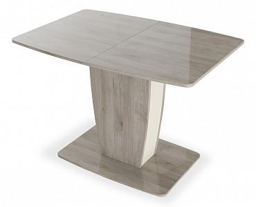 Стол обеденный Аризона КМ+02.85.000.001