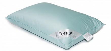 Подушка (50x70 см) Tencel Air