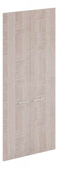 Двери распашные Xten XHD 42-2