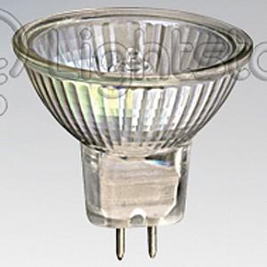 Лампа галогеновая 5479