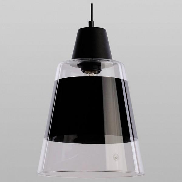 Подвесной светильник Trick 915 Trick фото