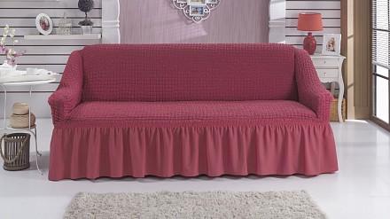 Чехол для дивана 5071