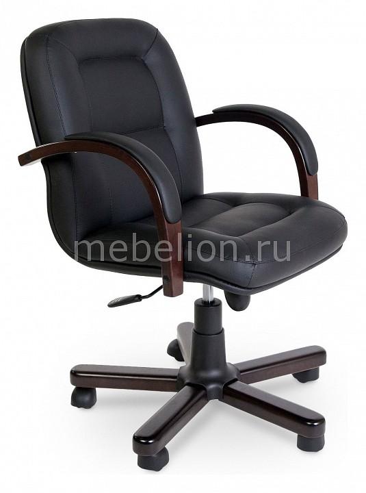 Купить Кресло Компьютерное Victoria