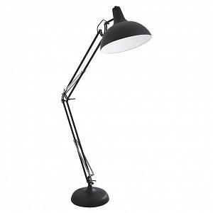 Торшер Goliath Arte Lamp (Италия)