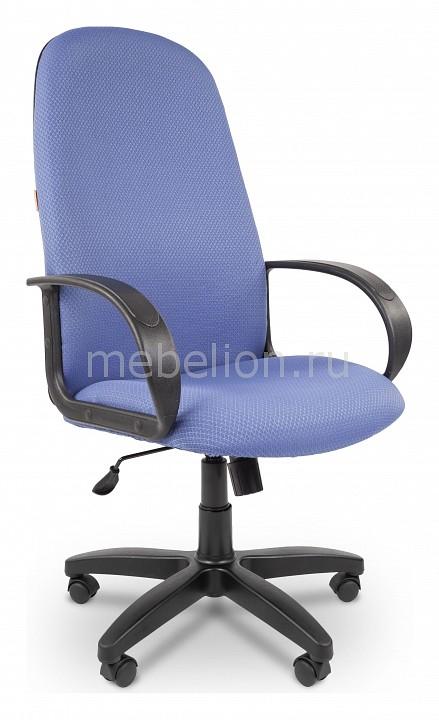Игровое кресло Chairman CHA_7027434 от Mebelion.ru