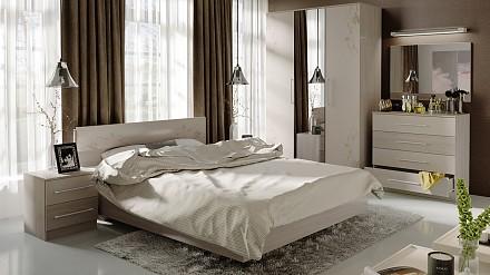 Гарнитур для спальни Мишель