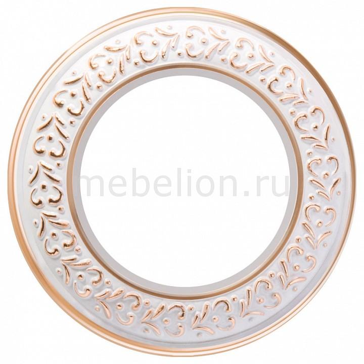 Рамка Werkel WRK_a037892 от Mebelion.ru