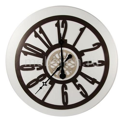Настенные часы Акита (60 см) AKI N-35 цена и фото