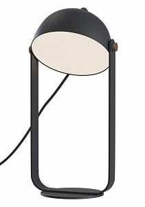 Настольная лампа офисная Hygge MOD047TL-L5B3K