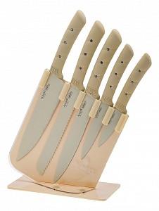 Набор из 5 ножей Agness 911-646