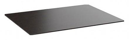 Заглушка для ящика к кровати Фьюжн