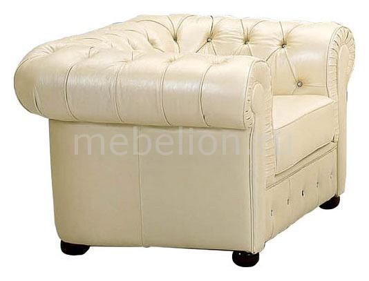 Кресло В-258