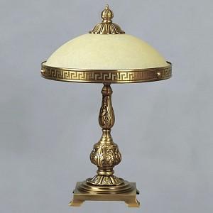Настольная лампа декоративная Tenerife 02166T/3 AB
