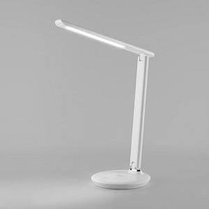 Настольная лампа Brava Elektrostandard (Россия)