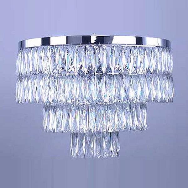 Подвесной светильник 10120 10125+5/C Newport NWP_M0058799