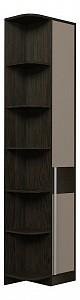 Шкаф комбинированный Modern B2436R