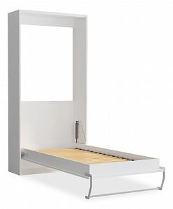 Кровать односпальная Smart