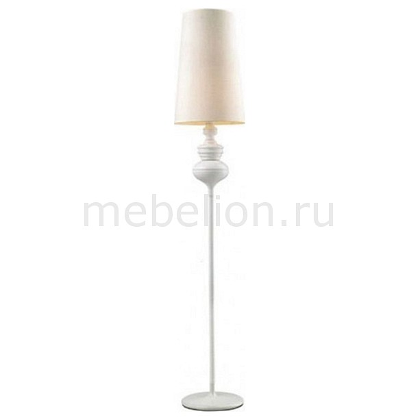 Торшер Cosmo BSL_XCF3340 от Mebelion.ru