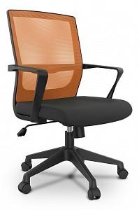 Кресло компьютерное Dikline XT81