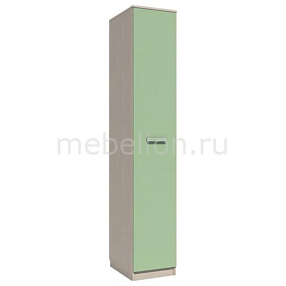 Шкаф платяной Рико НМ 013.01-03