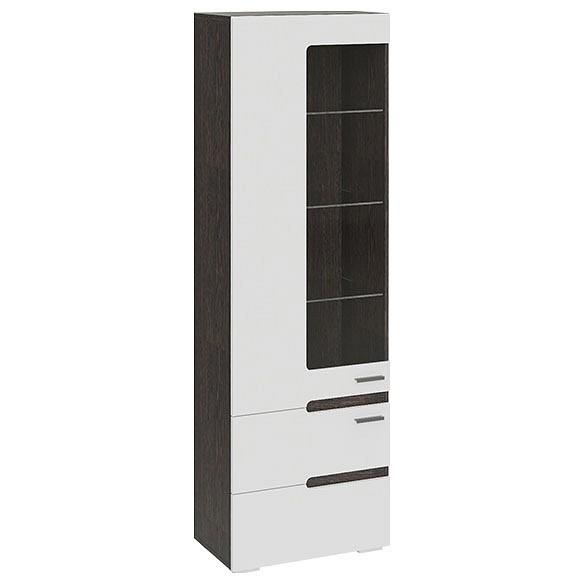 Буфет Smart мебель SMT_TD-260_07_25 от Mebelion.ru