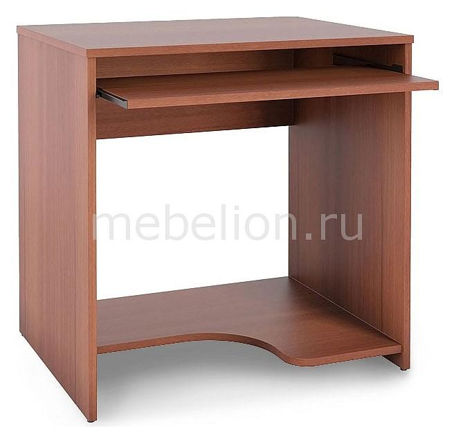 Столик для ноутбука Компасс-мебель KOM_C-233_2 от Mebelion.ru