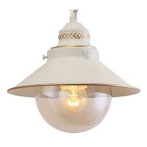Подвесной светильник Torri OML-50806-01