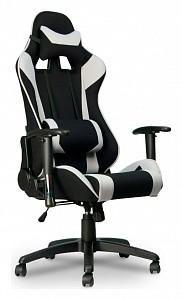 Компьютерное кресло для геймеров Lotus EVP_202474