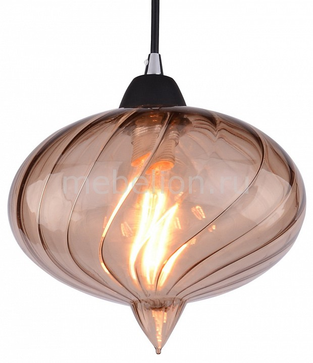 Люстра Arte Lamp AR_A7171SP-1AM от Mebelion.ru
