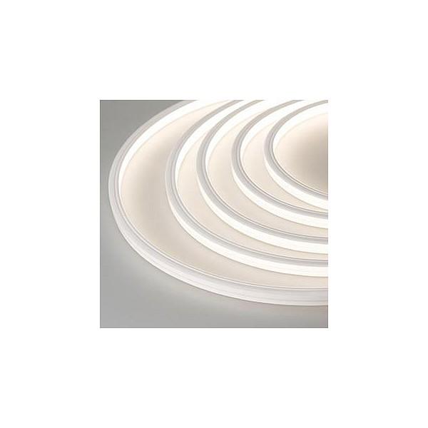 Лента светодиодная [5 м] Moonlight ARL-MOONLIGHT-1213-TOP 24V Warm фото
