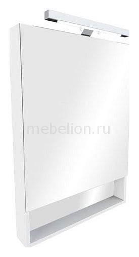 Тумба под TV Roca ROC_ZRU9302886 от Mebelion.ru