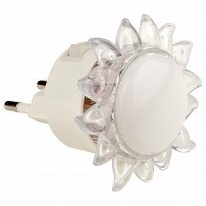 Светодиодный светильник DTL-308 Uniel (Китай)