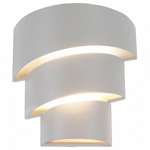 Накладной светильник TECHNO LED HELIX a039957