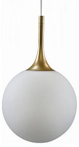 Подвесной светильник Globo 813022