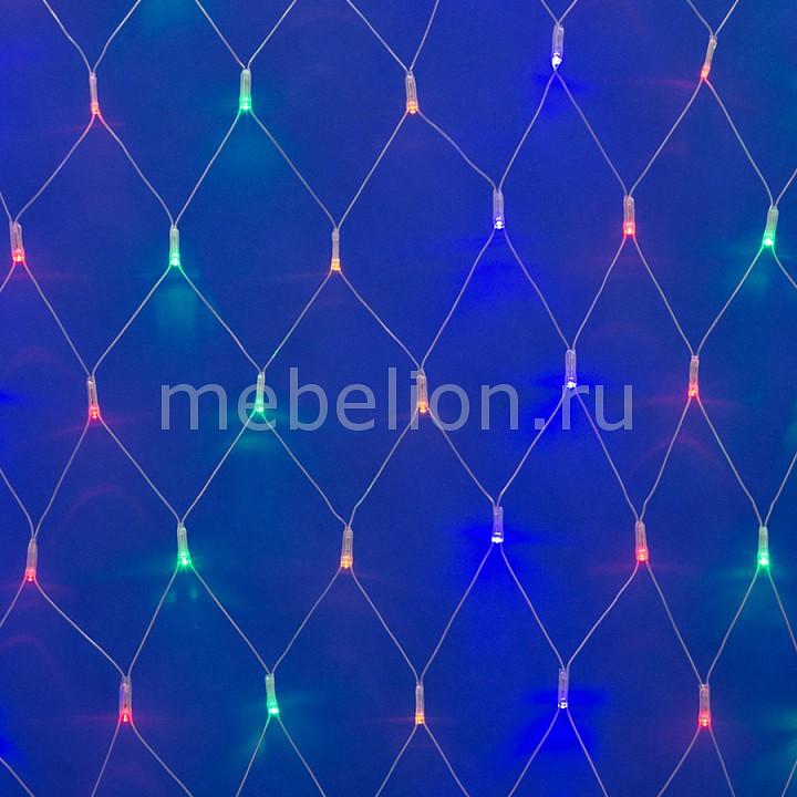 Светодиодная сеть Uniel UL_09565 от Mebelion.ru