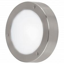 Накладной светильник Vento 2 96365