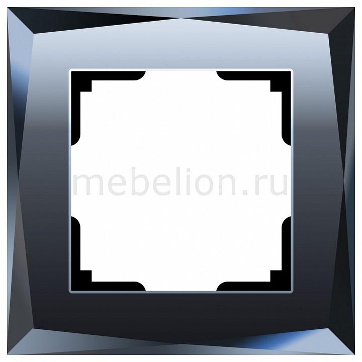 Рамка Werkel WRK_a029843 от Mebelion.ru