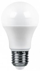 Лампа светодиодная LB-1017 E27 230В 17Вт 2700K 38038