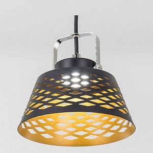 Светодиодный светильник Орегон Citilux (Дания)
