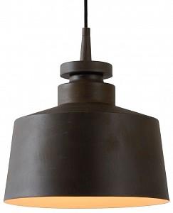 Подвесной светильник Camus 45451/30/97