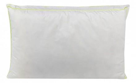 Подушка (59x39 см) Доктор Сна